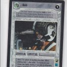 Dutch Foil Trading Card Single Decipher Star Wars Reflections CCG Unplayed