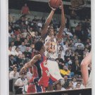 Joanthan Bender RC Basketball Trading Card 1999-00 Press Pass SE #5 Pacers