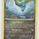Altaria UnCommon Pokemon XY Roaring Skys #53/108 x1 Unplayed