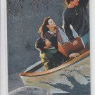 Chase Card insert Trading Card 1995 Skybox Free Willy #SP5 *ED