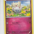 Togepi Trading Card Single Common Pokemon XY Roaring Skys #43/108 x1 Unplayed
