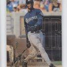 Ken Griffey Jr Home Run Chronicles 1999 SP Authentic #HR3 Mariners *BILL