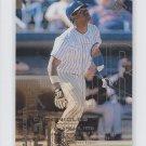 Sammy Sosa Home Run Chronicles 1999 SP Authentic #HR2 Cubs *BILL