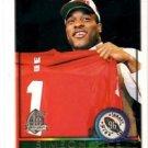 Simeon Rice RC Trading Card Single 1996 Topps #425 Cardinals