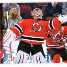 Cory Schneider Trading Card Single 2015-16 Upper Deck #113 Devils