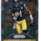 Sammy Coates RC Trading Card Single 2014 Panini Prizm #280 Steelers