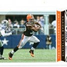 Trent Richardson Trading Card Single 2013 Score #50 Browns