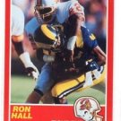 Roy Green Trading Card Single 1989 Score #68 Cardinals