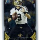 Drew Brees Trading Card Single 2014 Bowman #27 Saints