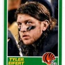 Tyler Eifert RC Trading Card Single 2013 Score #433 Bengals