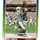 Roy Green Trading Card Single 1990 Score #383 Cardinals