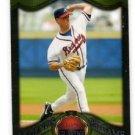 Tom Glavine Legends of the Game Insert 2010 Topps #LGTGL Braves NMT