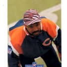 Mark Carrier Trading Card 1991 Pro Line #60 Bears
