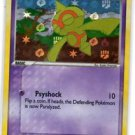 Baltoy Holo Rare Trading Card Pokemon Hidden Legends 52/101 NMMT x1