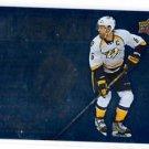 Nick Leddy Retro SP 2015-16 UD OPC #286 Islanders