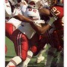 Ben Coleman RC Trading Card Single 1993 Pro Set #359 Cardinals