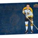 Phil Espisito Blueprint Insert 2015-16 UD Full Time #BPPE Bruins