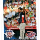 Hanley Ramirez Trading Card Single 2010 Topps Update #US279 AS Marlins Red Sox