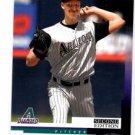 Rick Ferrell Trading Card Single 2005 Upper Deck Classics #62 Red Sox