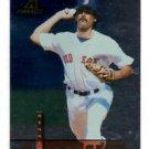 Dennis Eckersley Trading Card 1998 Pinnacle Plus #88 Red Sox