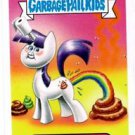 Brony Tony Trading Card Single 2015 Topps Garbage Pail Kids #26a