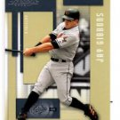 Jay Gibbons Trading Card Single 2004 Playoff Prestige #25 Orioles