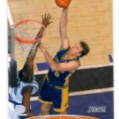 Rik Smits Trading Card Single 1999-00 Topps Stadium Club #60 Pacers