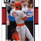 Ozzie Smith Trading Card Single 2014 Donruss #189 Cardinals