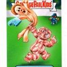 Streak Earl Trading Card Single 2015 Topps Garbage Pail Kids 58a