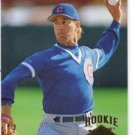 Blaise Ilsley RC Trading Card Single 1994 Fleer Ultra #459 Cubs