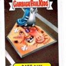 Basil Base Trading Card 2015 Topps Garbage Pail Kids #57b