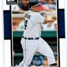 Miguel Cabrera Trading Card Single 2014 Donruss #294 Tigers