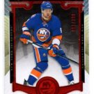 Griffin Reinhart Ruby RC SP 2015-16 Upper Deck Artifacts #67 Islanders 61/399
