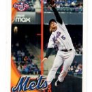 David Wright Trading Card Single 2010 Topps Opening Day #32 Mets