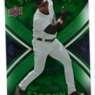 Frank Thomas Starquest Common 2008 Upper Deck First Edition #SQ25 Blue Jays