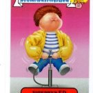 Shrunken Ed Zoom Out Sticker Insert 2015 Topps Garbage Pail Kids #1a