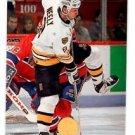 Cam Neely Trading Card Single 1994-95 Leaf #267 Bruins