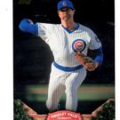 Goose Gossage 100 Years of Wrigley Trading Card Single 2016 Topps #WRIG9 Cubs