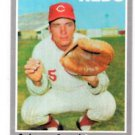 Johnny Bench Berger's Best 2016 Topps #BB19 Reds