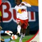 Dwayne De Rosario Trading Card Single 2008 Upper Deck MLS #45 Dynamo