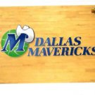 Mavericks Team Logo Trading Card 1991-92 Upper Deck International 136