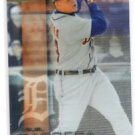 Miguel Cabrera Trading Card Single 2016 Topps Finest #65 Tigers