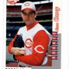 Sean Price Trading Card 1998 Score Rookies & Traded #RT247 Reds