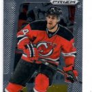 Adam Henrique Trading Card Single 2013-14 Panini Prizm #49 Devils