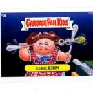 Eerie Erin Single 2013 Topps Garbage Pail Kids Mini #122b