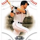 Wade Boggs Trading Card Single 2008 Donruss Threads #8 Red Sox