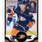 Cam Fowler Trading Card Single 2015-16 UD O-Pee-Chee #482 Ducks
