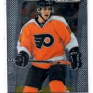 Matt Read Trading Card Single 2013-14 Panini Prizm #82 Flyers