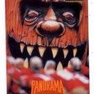 Saints vs 49ers Trading Card 1996 Skybox Premium Panorama #244