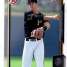 Kevin Newman Trading Card Single 2015 Bowman Draft #64 Pirates
